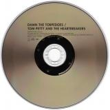 Petty, Tom - Damn The Torpedos, CD