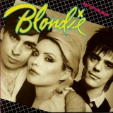 Blondie - Eat To The Beat (+4),