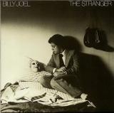 Joel, Billy - The Stranger,
