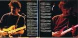 Zappa, Frank - Guitar, Inside of Gatefold Sleeve