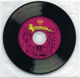 Zappa, Frank - Guitar, CD1