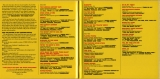 Zappa, Frank - You Can't Do That on Stage Anymore Vol.1, Inside of Gatefold Sleeve