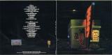 Zappa, Frank - Make A Jazz Noise Here, Front Of Gatefold Sleeve