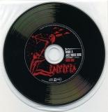 Zappa, Frank - Make A Jazz Noise Here, CD1