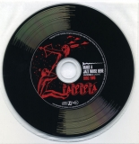 Zappa, Frank - Make A Jazz Noise Here, CD2