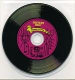 Zappa, Frank - Mystery Disc, CD