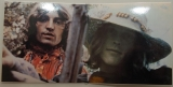 Incredible String Band (The) - Wee Tam & The Big Huge, Inside gatefold of promo cover from the 2006 DU Box