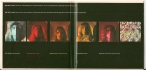 Cooper, Alice - Pretties For You, Gatefold inside