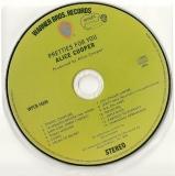 Cooper, Alice - Pretties For You, CD