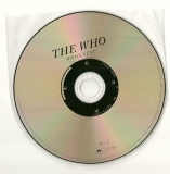 Who (The) - Who's Next, CD2