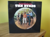 Byrds (The) - Fifth Dimension (+14), Promo box front