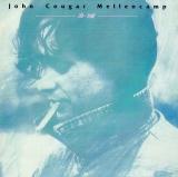 Cougar Mellencamp, John - Uh-huh (+1), Alternate design front sleeve