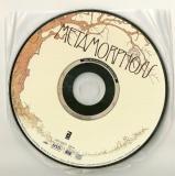 Rolling Stones (The) - Metamorphosis, CD