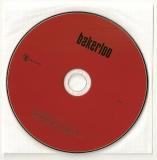 Bakerloo : Bakerloo : CD