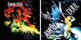 Amon Duul : Psychedelic Underground : Gatefold outside