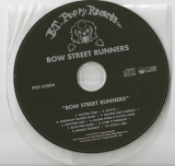 Bow Street Runners - Bow Street Runners, CD