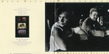 Cougar Mellencamp, John : The Lonesome Jubilee : Outside gatefold sleeve