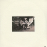 Cougar Mellencamp, John : The Lonesome Jubilee : Front inner sleeve