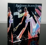 Rod Stewart - Atlantic Crossing Custom Box,
