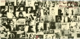 Rolling Stones (The) - Exile on Main Street, Open gatefold cover