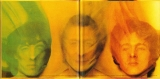 Rolling Stones (The) - Goats Head Soup, Inside gatefold