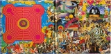 Rolling Stones (The) - Their Satanic Majesties Request, Inside gatefold