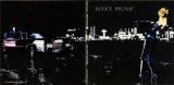 Roxy Music - For Your Pleasure, Open Gatefold