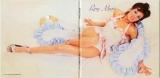 Roxy Music - Roxy Music, Open Gatefold