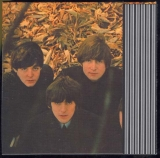 Beatles (The) - Beatles For Sale,