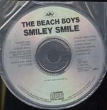 Beach Boys (The) - Smiley Smile,