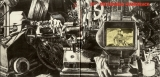 10cc - The Original Soundtrack  (+4), Gatefold Sleeve Outer