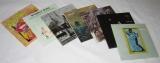 Steely Dan - Gaucho Box, The 7 LPs (no obis)