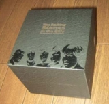 Rolling Stones (The) - The Rolling Stones in the 60�s Box, Relief