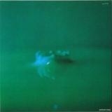 Tangerine Dream - Rubycon, Back cover