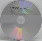 Black Sabbath - Mob Rules, CD2