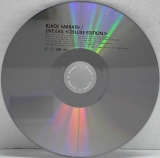 Black Sabbath - Live Evil, CD1