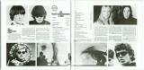 Velvet Underground (The) - The Velvet Underground & Nico, Inside gatefold