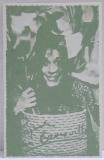 Rundgren, Todd - Wizard: A True Star, Replica Record Card