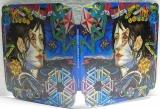 Rundgren, Todd - Wizard: A True Star, Front Cover