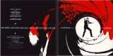 CD13 Sleeve [Inner Gatefold]