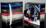 McCartney, Paul - Wings Over America Custom Box,